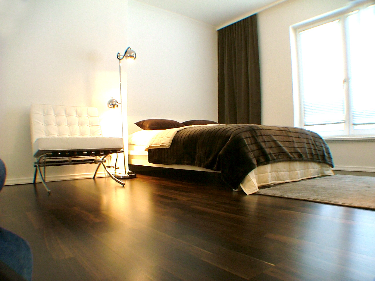 Das Apartment Hamburg das apartment hamburg de
