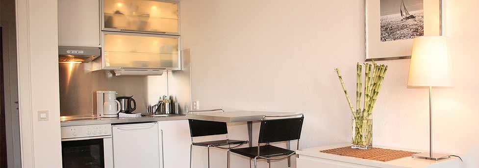 Das Apartment Hamburg lokstedt i das apartment hamburg de